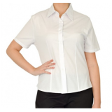 camisa plus size feminina atacado Jockey Club