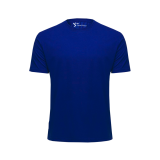 camiseta polo dry fit personalizada Interlagos