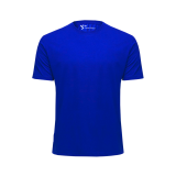 camiseta polo dry fit personalizada
