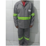confecção de uniforme avental personalizado valor Guararema