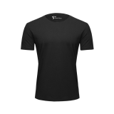 qual o valor de camiseta regata dry fit personalizada Brooklin