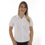 quanto custa uniforme empresa Brooklin